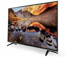 Marshal ME-4316 43 Inch Full HD LED TV